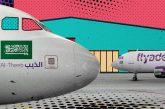 Ancora un colpo per Boeing, low cost saudita rinuncia a 50 B737 Max e sceglie Airbus