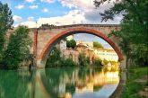 Concerti e spettacoli nella provincia di Pesaro-Urbino con 'L'Itinerario della Bellezza'