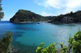 Aumentano le ricerca di case da parte degli italiani in Grecia