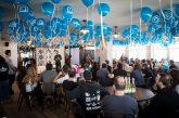 Nuove sede a Milano per la nuova startup israeliana Guesty