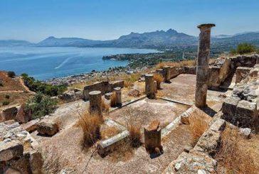 Il teatro va in scena nelle aree archeologiche di Solunto e Himera