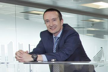José Blanco è il Managing Director della Business Unit Low Cost di Europcar