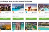 PiratinViaggio lancia la nuova pagina con le offerte last minute