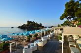 La Plage Resort premia i bagnanti ecologisti con un drink gratis