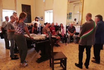 Esperti Unesco nelle Madonie per la riconvalida del sito nella rete dei geopark