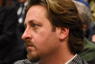 Confermati i rumors: Manlio Messina nuovo assessore al Turismo