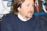 Manlio Messina: metterò anima e corpo alla guida dell'assessorato al Turismo