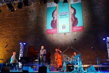 A Montalcino torna protagonista della grande musica jazz