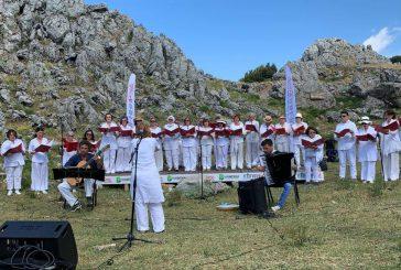 A Piano Battaglia al via il Mùfara Fest tra musica, passeggiate e degustazioni