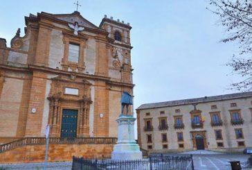Piazza Armerina, arrivano fondi per trasformare Palazzo Trigona in museo