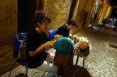Dal 6 al 21 luglio il Grand tour delle Marche fa tappa a Pollenza