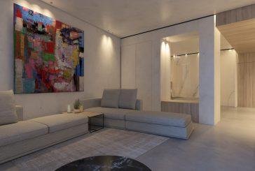 Il Sicilia's Residence Hotel: entro ferragosto pronte anche le Royal Suite