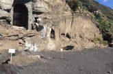 Salina, la spiaggia di Rinella tornerà bella come ai tempi di Anna Magnani