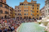 Countdown per la 1^ 'Roma Travel Show', vetrina per le PMI del territorio