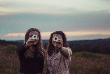 Aumenta il numero dei 'Solo Travel': al top donne e millennials