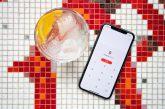 Vacanze smart con Satispay: basta lo smartphone per pagare