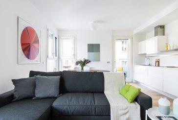 Home at Hotel sempre più green grazie alla collaborazione con SeDiciAlberi