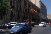La Spagna a Palermo per intensificare rapporti commerciali con le imprese siciliane
