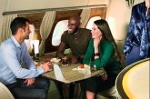 Emirates, nuove opportunità per i soci del programma fedeltà Skywards