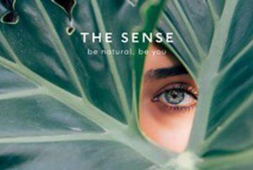 Nuovo indirizzo del lusso a Follonica: The Sense Experience Resort