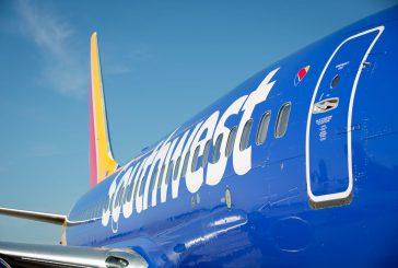 Southwest Airlines entra nella Ndc Exchange di Sita