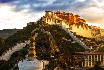 Nasce Mirabile Tibet, l'associazione che vuol fare conoscere il Tibet agli italiani