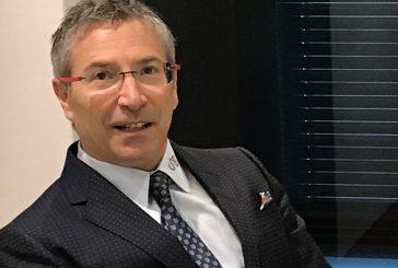 Trotta è il nuovo direttore di Ticino Turismo