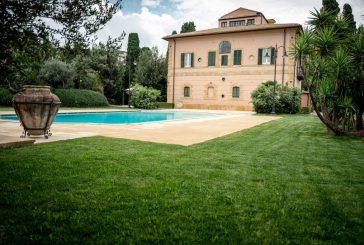 Innovazione e turismo, ecco i 15 premiati da Unioncamere Sicilia