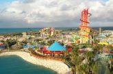 Royal Caribbean: nuove crociere nei Caraibi con scalosull'isola privata alle Bahamas