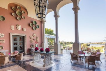 A Marbella il primo hotel Anantara della Spagna