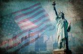 Organizzare un viaggio negli Stati Uniti