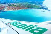 Aeroporto Orio al Serio, boom di richieste dei voli per Roma