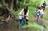 La Thailandia punta a migliorare la qualità del turismo nelle comunità locali