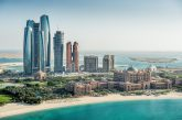 Nuovo record di ospiti in hotel ad Abu Dhabi: 1,2 milioni in tre mesi