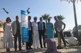 Best Western Italia e l'impegno contro la plastica