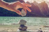 On line il bando Eden 2019: si cercano destinazioni di eccellenza legate al wellness
