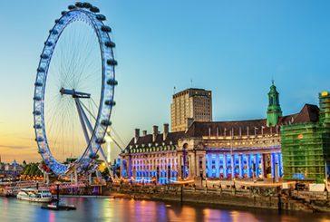 A Londra una finestra sul settore travel degli Usa