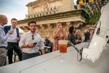 Anche il mondo delle cantine e del turismo enogastronomico diventa digitale