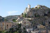 Sicilia regina del risparmio per chi sceglie le case vacanza ad agosto