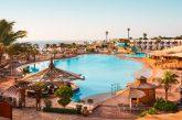 Turisanda: new entry a Sharm el Sheikh al posto del Cyrene Grand Hotel