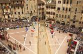 Discover Arezzo, nuovo brand per vivere le terre di Arezzo
