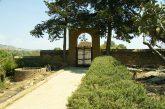 Apre al pubblico il giardino del sir inglese che fece rinascere la Valle dei Templi
