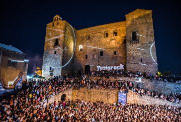 Torna Ypsigrock Festival: l'evento musicale che svela una Sicilia inaspettata