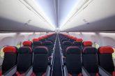 In autunno Air Albania apre voli verso tre città italiane