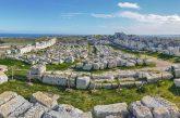 A Siracusa riapre il Castello Eurialo