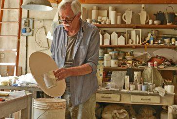 Dal carnevale alla ceramica: il Museo Diffuso di Sciacca lancia pacchetti esperienziali