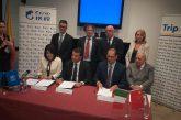 Ctrip pronta a portare i turisti cinesi in Sicilia: firmato l'accordo di cooperazione