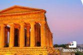 Musumeci: Sicilia prima nel mezzogiorno per la reputazione online