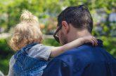 Oltre il 40% degli italiani non può permettersi vacanze, soprattutto le famiglie