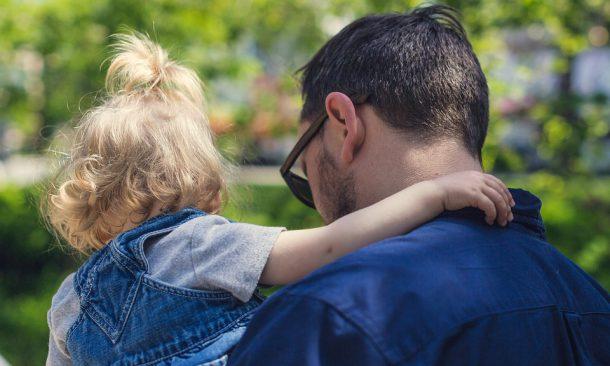 Vacanze, due italiani su cinque non possono permettersele